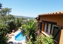 Villa La Mar,Begur,Costa Brava image-6