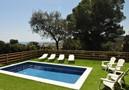 Villa Velur,Santa Susanna,Costa Maresme image-1