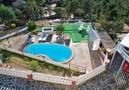 Villa Snoopy,Lloret de Mar,Costa Brava image-4