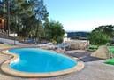 Villa Snoopy,Lloret de Mar,Costa Brava image-1