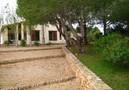 Villa Oleos,Ametlla de Mar,Costa Dorada image-42