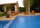 Villa Oleos,Ametlla de Mar,Costa Dorada image-51