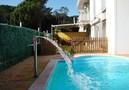 Villa Apartment Albanuria,Santa Cristina de Aro,Costa Brava image-3