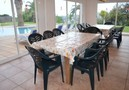 Villa Foster,Lloret de Mar,Costa Brava image-31
