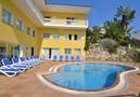 Villa Foster,Lloret de Mar,Costa Brava image-44
