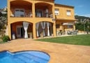 Villa Tin Tin,Calonge,Costa Brava image-18