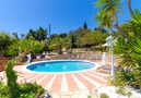 Villa Frisina,Tossa de Mar,Costa Brava image-72