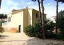 Villa Morganne,Javea,Costa Blanca image-10