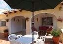 Villa Morganne,Javea,Costa Blanca image-17