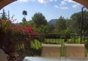 Villa Salome,Javea,Costa Blanca image-23