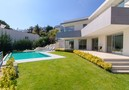 Villa Eternity,Lloret de Mar,Costa Brava image-47