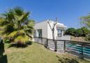 Villa Eternity,Lloret de Mar,Costa Brava image-58