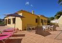 Ferienhaus Tosal,Calpe,Costa Blanca image-5