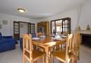 Ferienhaus Tosal,Calpe,Costa Blanca image-10