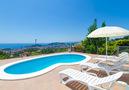Villa Normax,Lloret de Mar,Costa Brava image-7