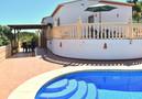 Villa Elodie,Javea,Costa Blanca image-31