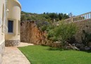 Villa Ornella,Oliva,Costa Blanca image-20