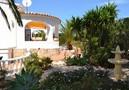 Villa Zaira,Javea,Costa Blanca image-11