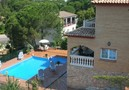 Villa Frontino,Lloret de Mar,Costa Brava image-2