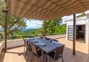 Villa Malvina,Pineda de Mar,Costa Maresme image-19