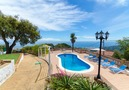Villa Malvina,Pineda de Mar,Costa Maresme image-58