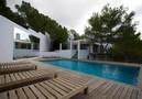 Villa Cala Conta,Sant Josep De Sa Talaia,Ibiza image-4