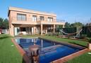 Villa Camaleon,Arenys de Munt,Costa Maresme image-1