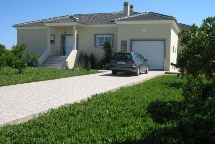 Villa Uranus 139,Daya Vieja,Costa Blanca #2