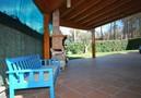 Ferienhaus Milonga,Caldes de Malavella,Costa Brava image-33