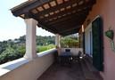 Ferienhaus Cala Llevado 40,Tossa de Mar,Costa Brava image-25