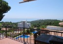 Villa Antalya,Lloret de Mar,Costa Brava image-2