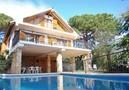 Villa Undine,Playa d Aro,Costa Brava image-1