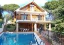 Villa Undine,Playa d Aro,Costa Brava image-2