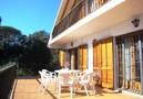 Ferienhaus Undine,Playa d Aro,Costa Brava image-5