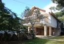 Villa Undine,Playa d Aro,Costa Brava image-22