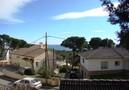Ferienhaus Undine,Playa d Aro,Costa Brava image-24