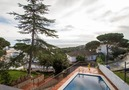 Villa Undine,Playa d Aro,Costa Brava image-21
