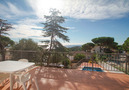 Villa Undine,Playa d Aro,Costa Brava image-4