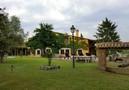Villa Edelia,Blanes,Costa Brava image-2
