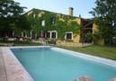 Villa Edelia,Blanes,Costa Brava image-16