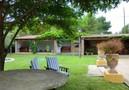Villa Edelia,Blanes,Costa Brava image-18