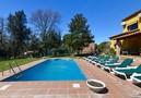 Villa Altec,Caldes de Malavella,Costa Brava image-41