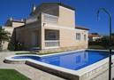 Villa Barry,Ametlla de Mar,Costa Dorada image-3