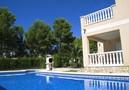 Villa Barry,Ametlla de Mar,Costa Dorada image-2