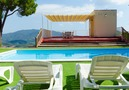 Villa Celine,Lloret de Mar,Costa Brava image-2
