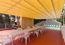 Villa Celine,Lloret de Mar,Costa Brava image-7