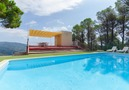 Villa Celine,Lloret de Mar,Costa Brava image-40