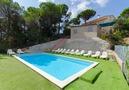 Villa Celine,Lloret de Mar,Costa Brava image-41