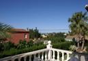 Ferienhaus Baroliene,Denia,Costa Blanca image-16