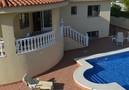 Villa Auriga 110,San Fulgencio,Costa Blanca image-3